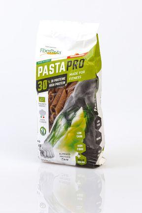 PastaPro Penne