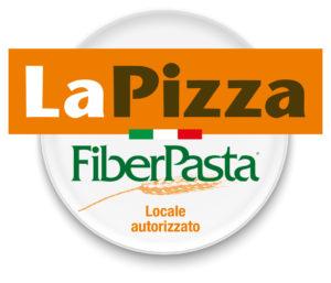 Pizza FiberPasta