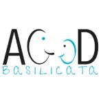 AGGD Associazione Genitori e Giovani Diabetici Basilicata
