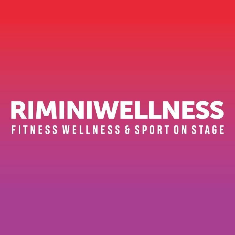 Rimini_Wellness