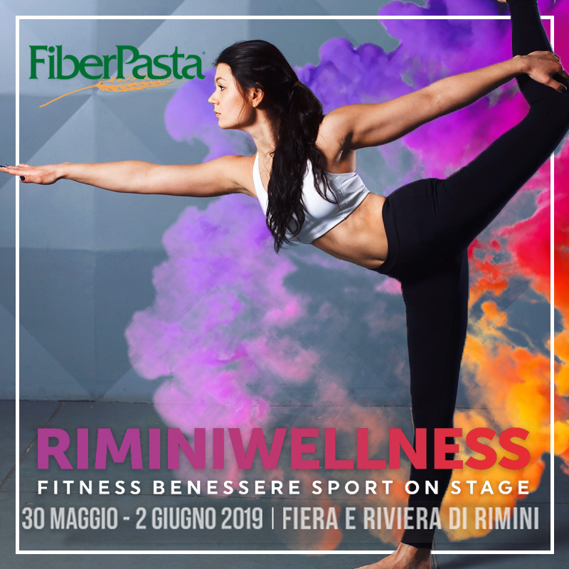 Rimini_Wellness