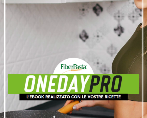 Ebook OneDayPro