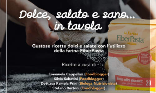 Ebook_FiberPasta