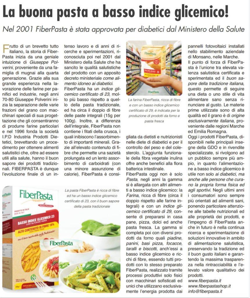 FiberPasta_Sole_24_ORE
