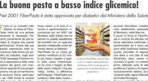 Articolo_Sole_24_ORE