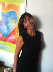 Anna Lisa Benasciutti