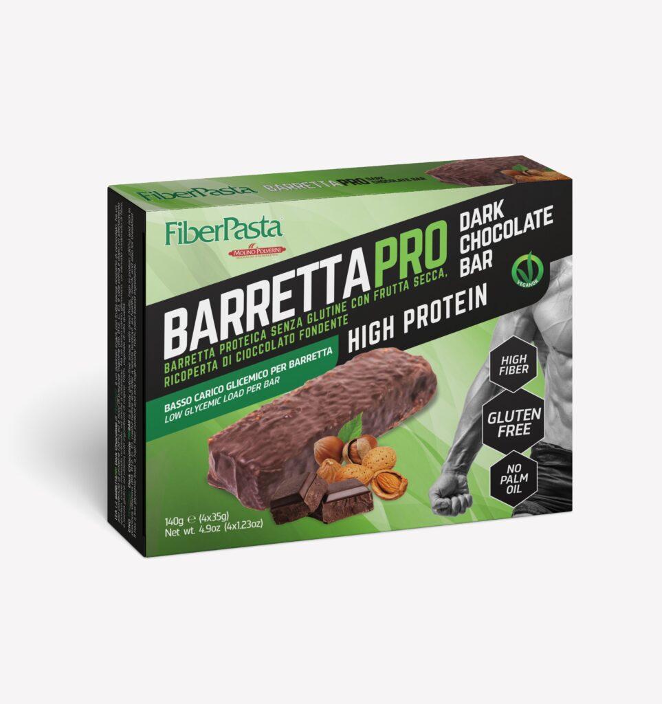 BarrettaPro