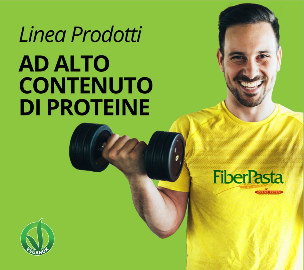 Proteico