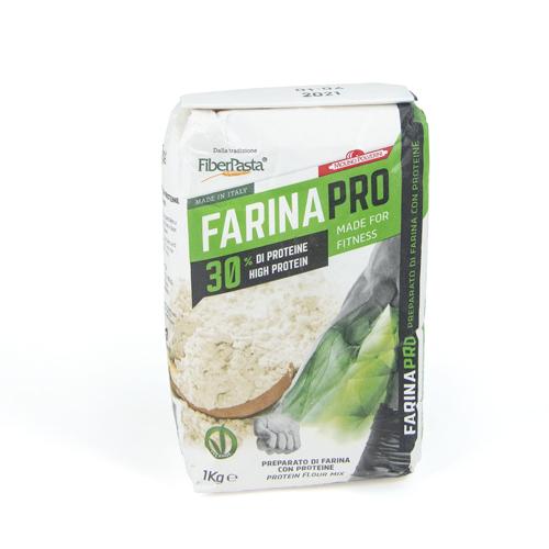 FarinaPro
