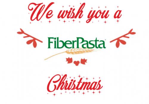 Ebook FiberPasta Natale