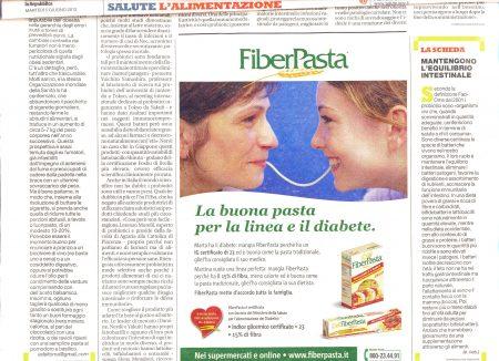 FiberPasta_Repubblica 003