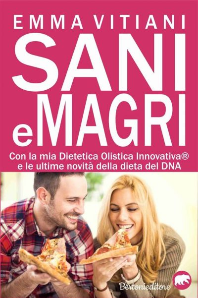 Sani_e_Magri_Emma_Vitiani