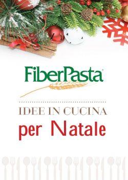 copertina_ebook_Natale