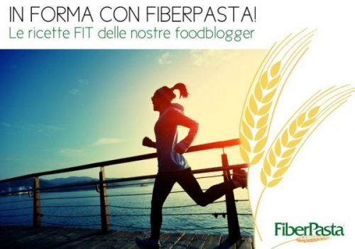 E-book FiberPasta