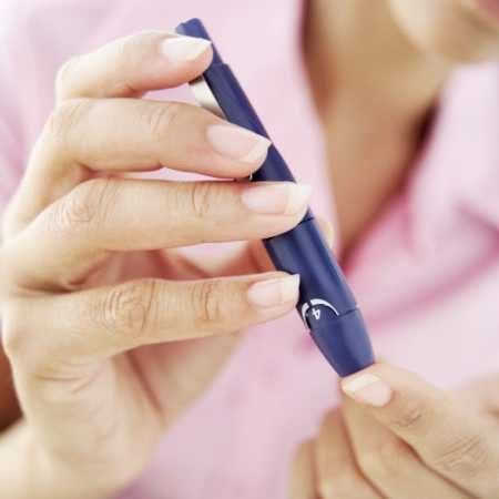 Alimentazione e diabete
