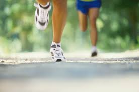 FIBERPASTA的产是运动与健康的完美结合。