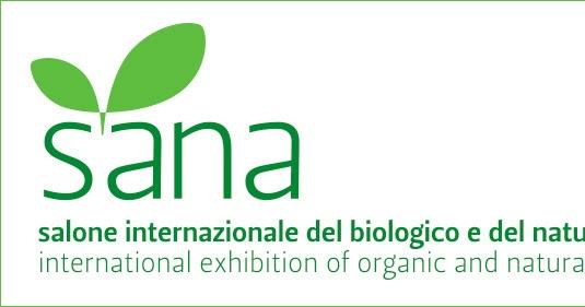 Sana_Exhibition